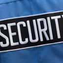 Security Guard & Personal Protection Services